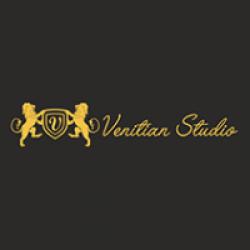 Venitian Studio