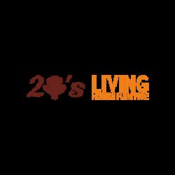 20s Living