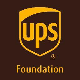 UPS Express Pvt Ltd