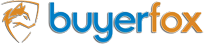 Buyerfox.com - Furniture Online