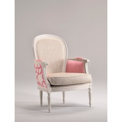 Blanche Armchair