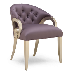 Gem Chair