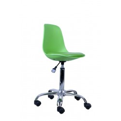 Curve Revolving Chair