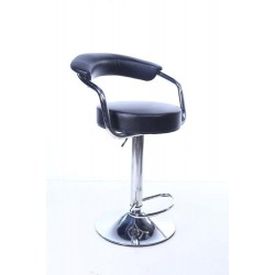 Airtel Bar Chair