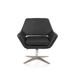 Aldo Bar Chair