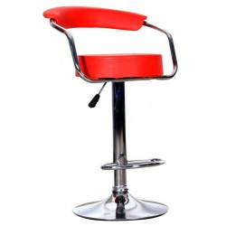 Ariel Bar Chair