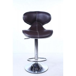 Apple Bar Chair