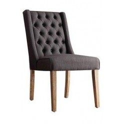 Clifford Chair