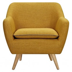 Ingrid Chair