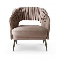 Laurence Chair