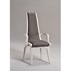 Afrodite Chair