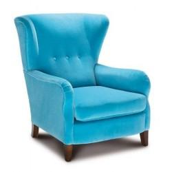 Johnston Chair