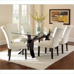Costa 6 Seater Dining Set