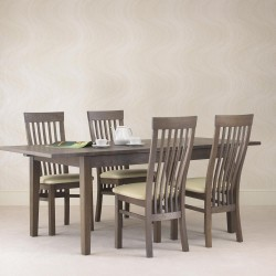 Melrose 6 Seater Dining Set