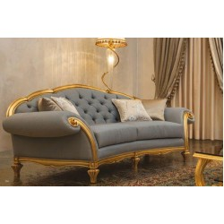 Isabelle Sofa