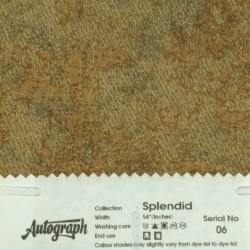 AUT-SPLENDID-06