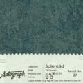 Jeans Designer Fabric