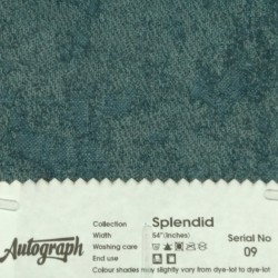AUT-SPLENDID-09