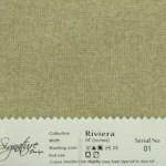 SIG-RIVIERA-01
