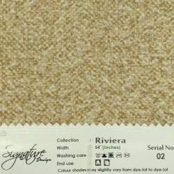 SIG-RIVIERA-02