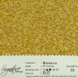 SIG-RIVIERA-03