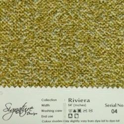 SIG-RIVIERA-04