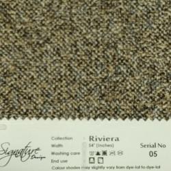 SIG-RIVIERA-05