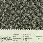SIG-RIVIERA-06