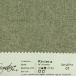 SIG-RIVIERA-07