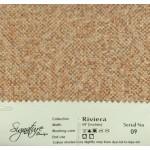 SIG-RIVIERA-09