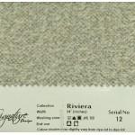 SIG-RIVIERA-12