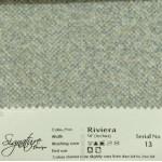 SIG-RIVIERA-13
