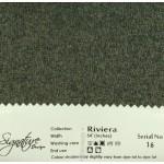 SIG-RIVIERA-16