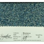 SIG-RIVIERA-21