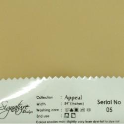 SIG-APPEAL-05