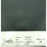 SIG-APPEAL-08