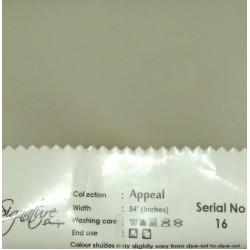 SIG-APPEAL-16