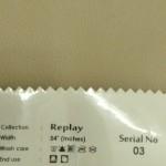 SIG-REPLAY-03