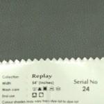 SIG-REPLAY-24