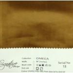 SIG-OMEGA-15