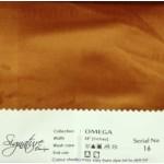 SIG-OMEGA-16