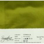 SIG-OMEGA-17