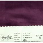 SIG-OMEGA-19