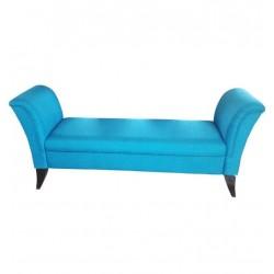 Cambridge Divan Sofa