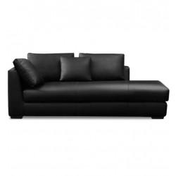 Black Hills Divan Sofa