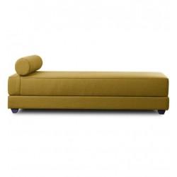 Oliver Divan Sofa