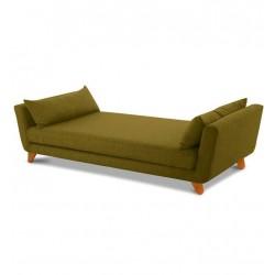 Jordanian Dates Divan Sofa