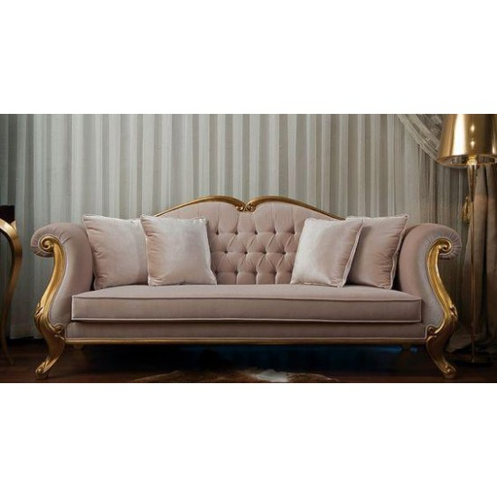Walling ford Traditional Sofa