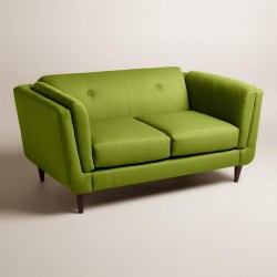 Astoria Loveseat Sofa