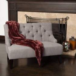 Enfield Loveseat Sofa